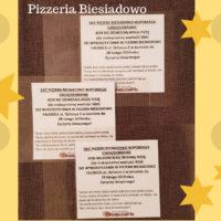 Biesiadowo-1