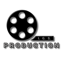 IGS Production