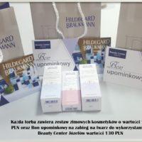 Kosmetyki Hildegard