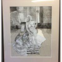 Obraz Doroty Krzyzanowskiej