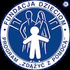 logo-Fundacji-Dzieciom-png-178x178